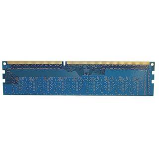 Fujitsu 4GB (1X4GB) 1RX8 L DDR3-1600
