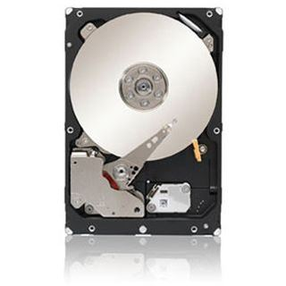 "1750GB Seagate Spinpoint M9T ST1750LM000 32MB 2.5"" (6.4cm) SATA 6Gb/s"
