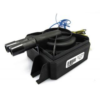 XSPC Laing DDC-1T Plus 3.2 12V Pumpe