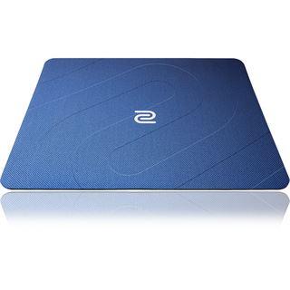 ZOWIE G-SR 480 mm x 400 mm blau