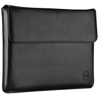 Dell Sleeve Leder