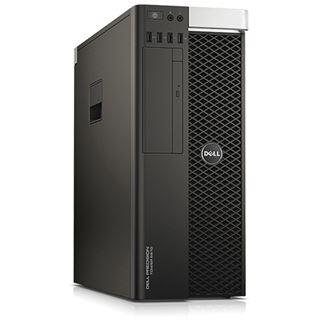 Dell Precision T5810-9523 E5-1620V3