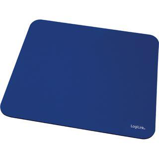 LogiLink ID0118 230 mm x 204 mm blau
