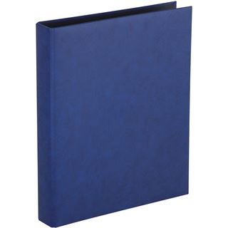 Herma Fotobook Classic blau