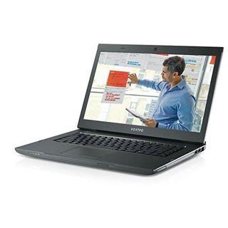 """Notebook 15,6"""" (39,62cm) Dell Vostro 3546-8468 I3-4005U"""