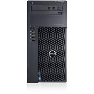 Dell PRECISION T1700-9882 I7-4790