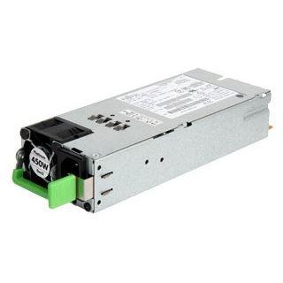 450 Watt Fujitsu Modulare SV Platinum HP