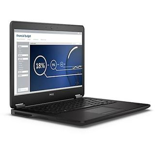 "Notebook 14"" (35,56cm) Dell Latitude E7450-0057 I7-5600U"