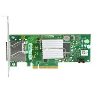 Dell Einbausatz für HBA Karte (405-11482)