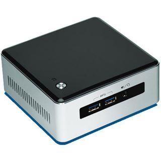 Intel NUC MAPLECANYON NUC5I3MYHE 2.5