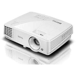 BenQ MW526E 3200 Lumen WXGA HDMI 3D-HDMI