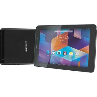 """8.0"""" (20,32cm) Hannspree HANNSpad Dual Sim 3G/WiFi/Bluetooth"""