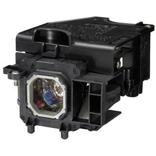 NEC NP17LP-UM Ersatzlampe