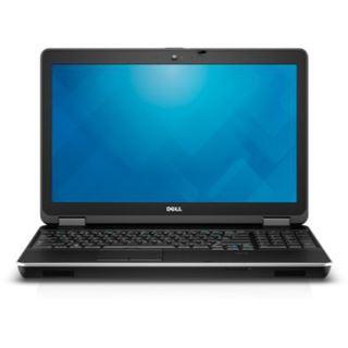 """Notebook 15.6"""" (39,62cm) Dell Latitude E6540-5595 I5-4310M"""