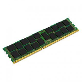 16GB Kingston ValueRAM IBM DDR3-1866 regECC DIMM CL13 Single