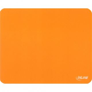 InLine 55457O 220 mm x 180 mm orange