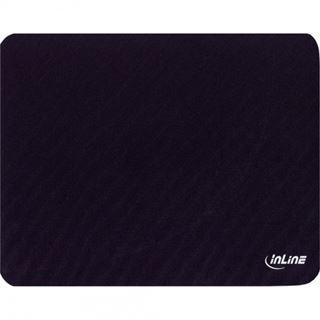 InLine 55458S 220 mm x 180 mm schwarz