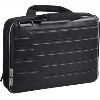 """InLine OEcoBag 15,6"""" (39,62cm) Hülle/Sleeve für Notebooks und Tablets, mit Reflektionsstreifen"""