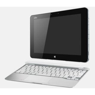 """10.1"""" (25,65cm) Fujitsu Stylistic Q584 4G/WiFi/Bluetooth"""
