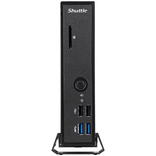 Shuttle DS407T Digital-Signage-Player i.1007U