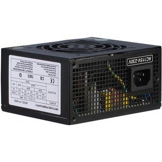 350 Watt Inter-Tech VP-M350 Bulk Non-Modular 80+ Bronze