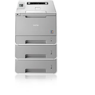 Brother HL-L9300CDWTT Farblaser Drucken LAN/USB 2.0/WLAN