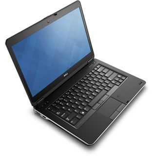 "Notebook 14.0"" (35,56cm) Dell Latitude E6440-5571 I5-4310M"
