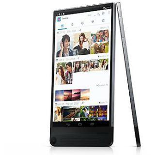 """8.4"""" (21,34cm) Dell Venue 8 7840-0095 WiFi / Bluetooth V4.0 16GB"""