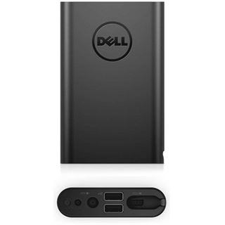 Dell Power Companion PW7015M