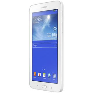 "7.0"" (17,78cm) Samsung Galaxy Tab 3 7.0 Lite T113 WiFi/Bluetooth"
