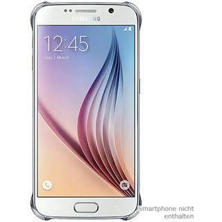 Samsung EF-QG920BF Kunststoff Snap-on-Cover für Samsung Galaxy