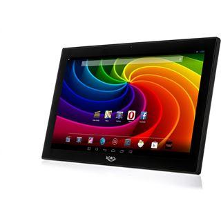 """13.3"""" (33,78cm) XORO MegaPAD 1332 WiFi/Bluetooth V3.0 16GB"""