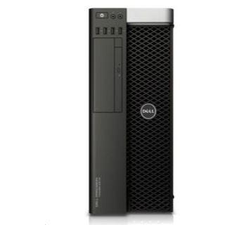 Dell Precision T5810-9448 E5-1620V3