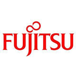 Fujitsu IX100 Carry Case schwarz