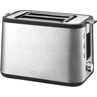 Krups KH442D Toaster
