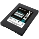 "240GB Corsair Force Series LS 2.5"" (6.4cm) SATA 6Gb/s MLC"