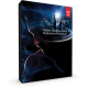 Adobe Creative Suite 6.0 Production Premium Englisch nur