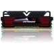 32GB GeIL EVO Potenza Onyx Black DDR3-1600 DIMM CL10 Quad Kit