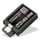 32GB Mach Xtreme Technology vertikal Module SATA 1.5Gb/s SLC