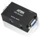 ATEN Technology VB 100 Verstärker für VGA (VB100)