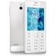 Nokia 515 weiß