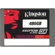 "480GB Kingston KC300 2.5"" (6.4cm) SATA 6Gb/s MLC (SKC300S3B7A/480G)"