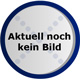 Buhl Data Service T@x 2010 Professional (PC)