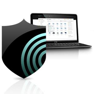 Solid-State-Hybridfestplatten (SSHDs) von Seagate