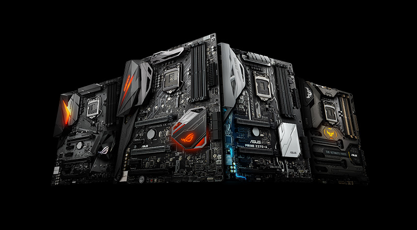 Asus ROG Maximus IX Extreme Intel Z270 So.1151 Dual Channel DDR4 EATX Retail