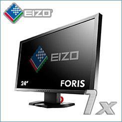 EIZO 24