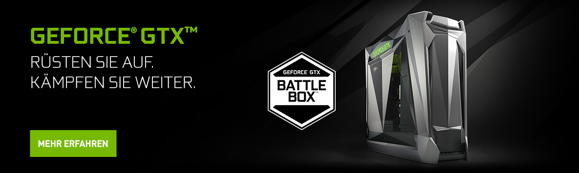 NVIDIA_Battlebox_Ultimate