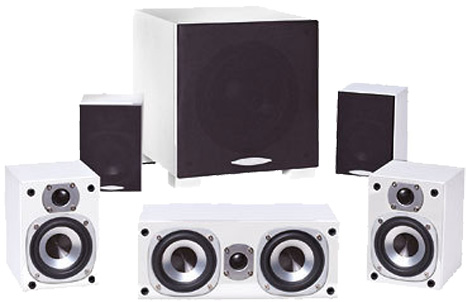 quadral hifi surround speakers neu im sortiment hardware notebooks software bei. Black Bedroom Furniture Sets. Home Design Ideas