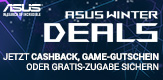 ASUS Winter Deals