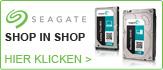 Seagate Shop in Shop - Alle Seagate Angebote auf einen Blick